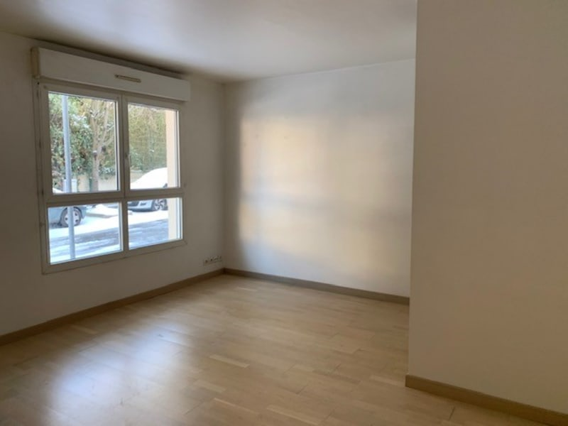 Rental apartment Marly le roi 725€ CC - Picture 1