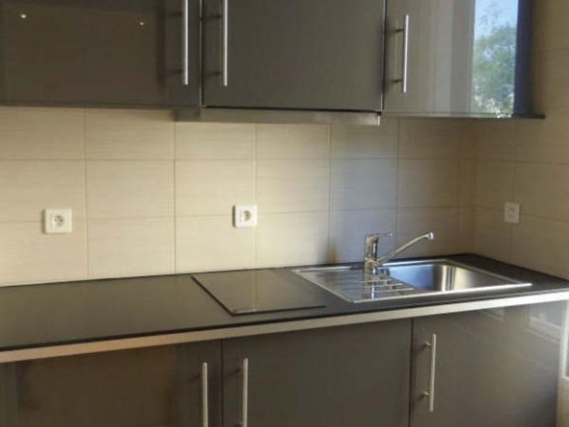 Affitto appartamento Maisons alfort 765€ CC - Fotografia 3