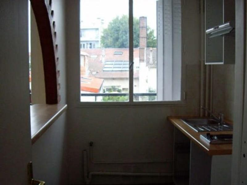 Affitto appartamento Alfortville 960€ CC - Fotografia 3