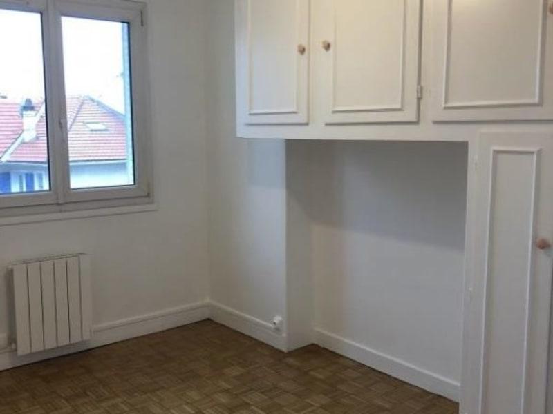 Rental apartment Maisons alfort 1200€ CC - Picture 6