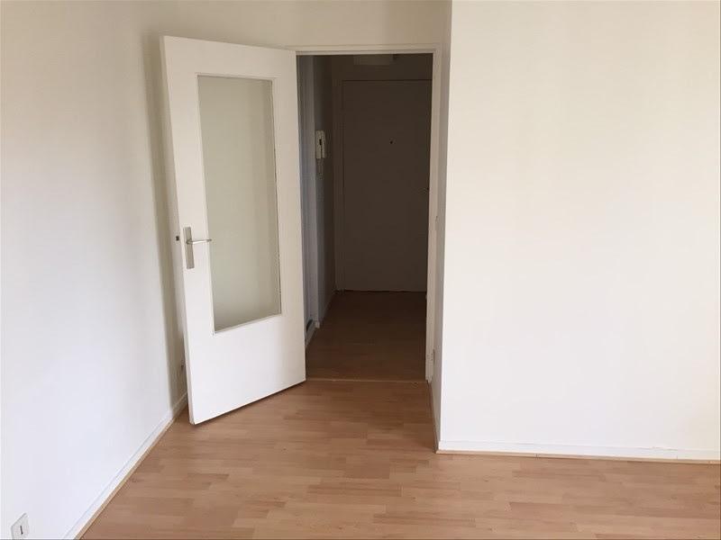 Rental apartment Maisons alfort 695€ CC - Picture 2