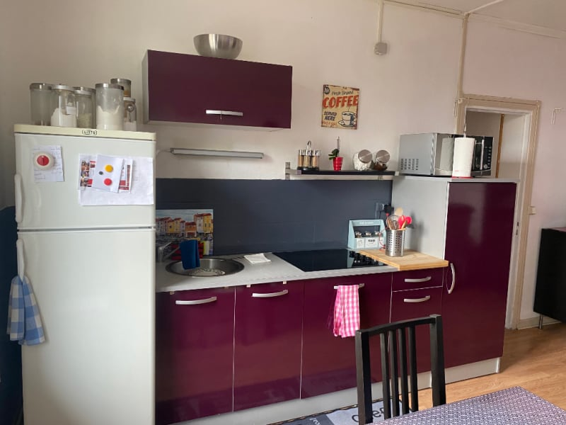 Location appartement Landas 580€ CC - Photo 6