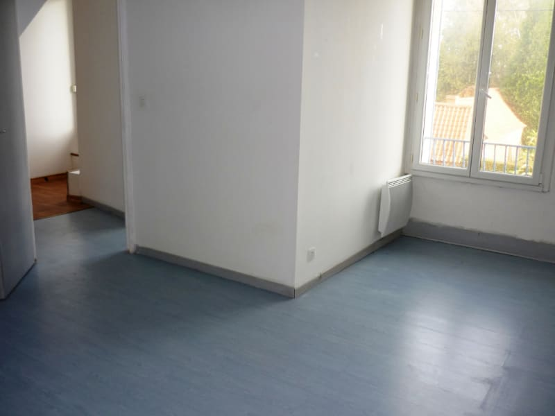 Location appartement Landas 580€ CC - Photo 8
