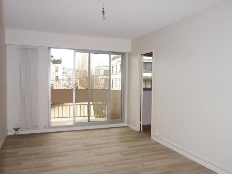 Rental apartment Lagny sur marne 1200€ CC - Picture 2