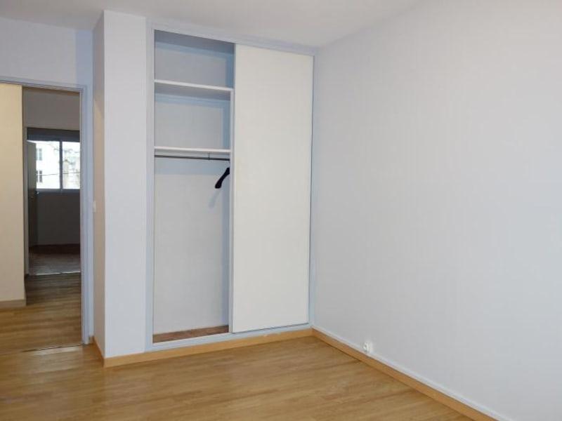 Rental apartment Lagny sur marne 1200€ CC - Picture 4
