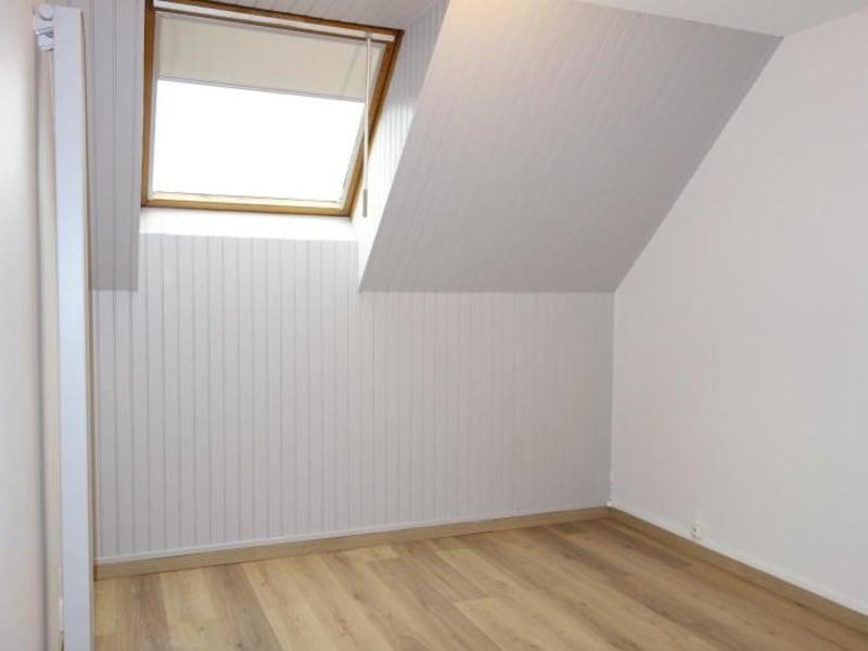 Rental apartment Lagny sur marne 1200€ CC - Picture 6