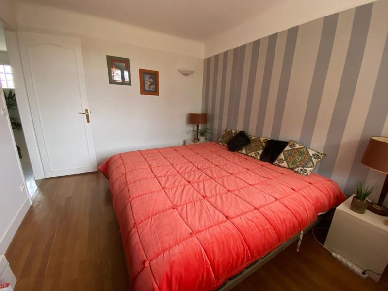 Vente maison / villa Vaires sur marne 785000€ - Photo 5