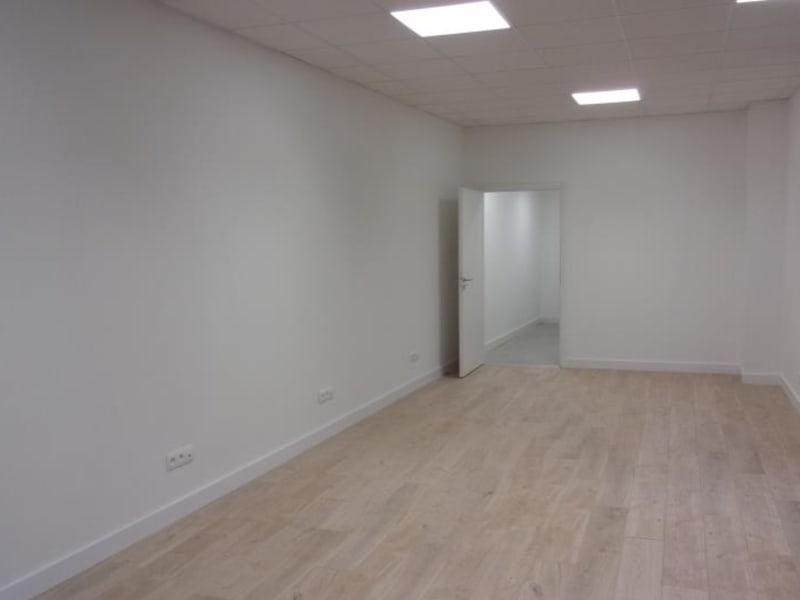 Location appartement Armentieres 730€ CC - Photo 2