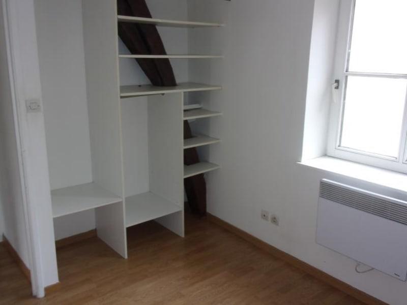 Location appartement Lille 950€ CC - Photo 4