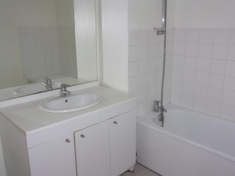 Location appartement Lille 950€ CC - Photo 6