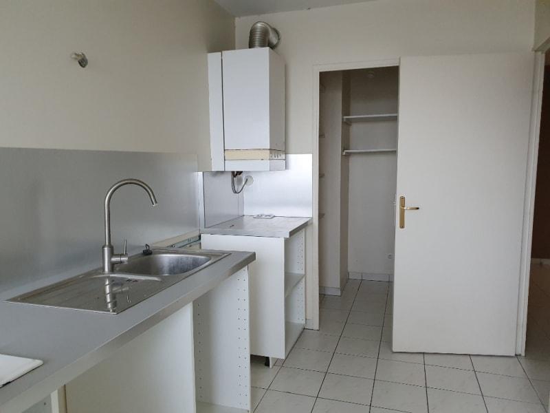 Location appartement Villeurbanne 889,35€ CC - Photo 4