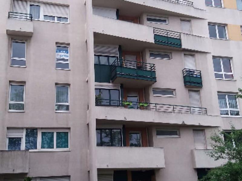 Location appartement Villeurbanne 889,35€ CC - Photo 7