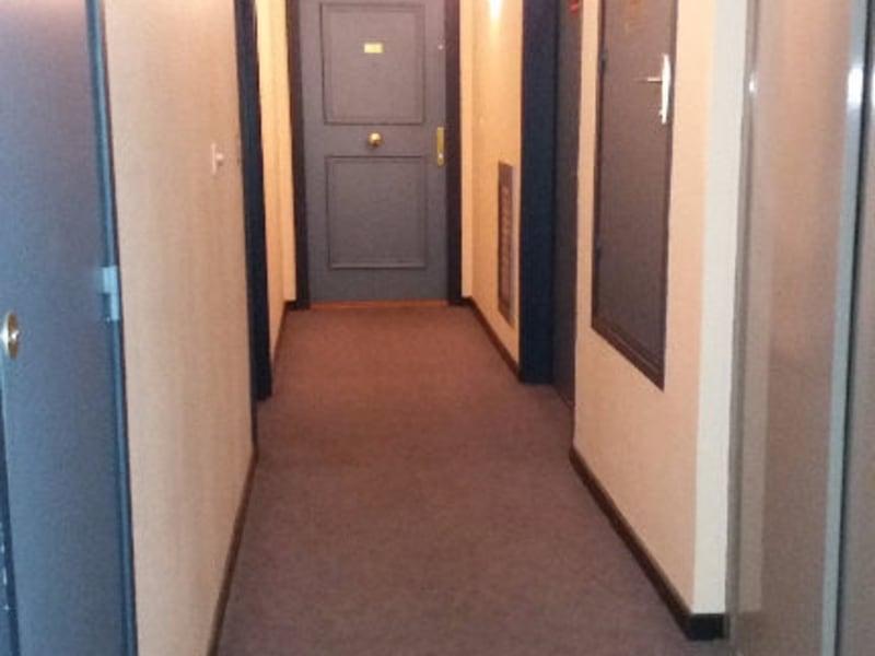 Location appartement Villeurbanne 889,35€ CC - Photo 9