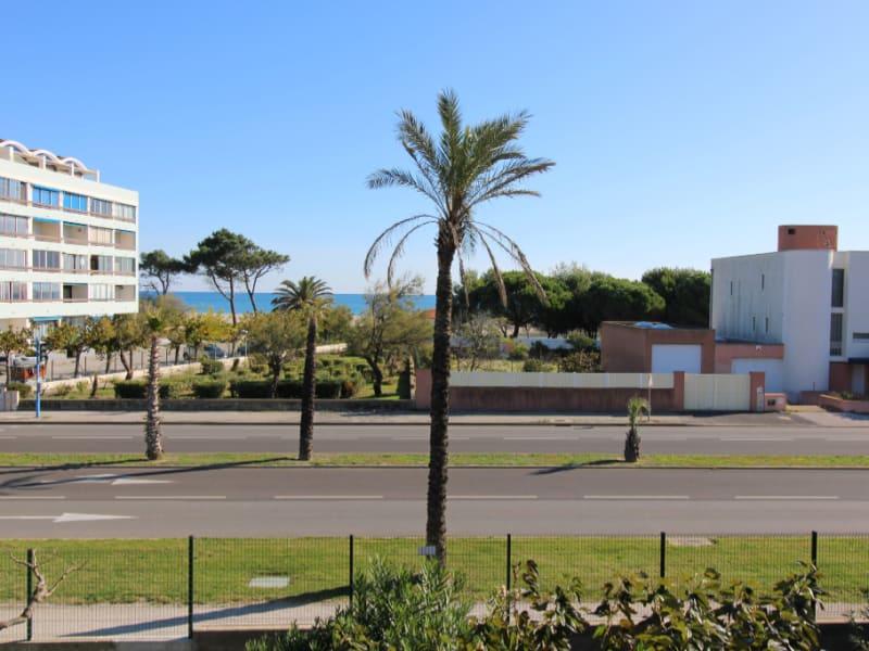 Sale apartment Saint cyprien 97200€ - Picture 1