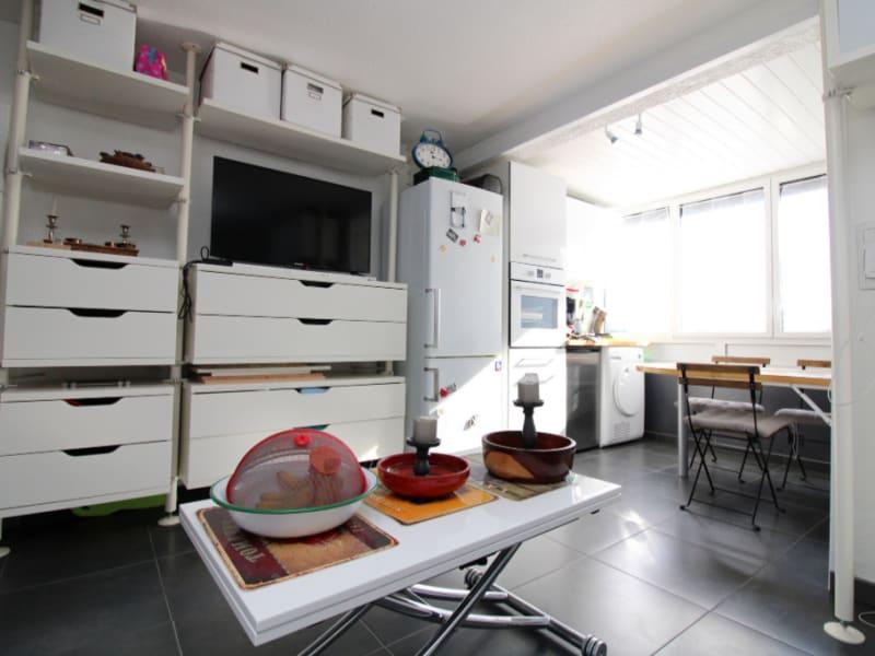 Sale apartment Saint cyprien 97200€ - Picture 2
