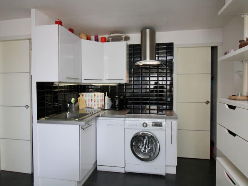 Sale apartment Saint cyprien 97200€ - Picture 4