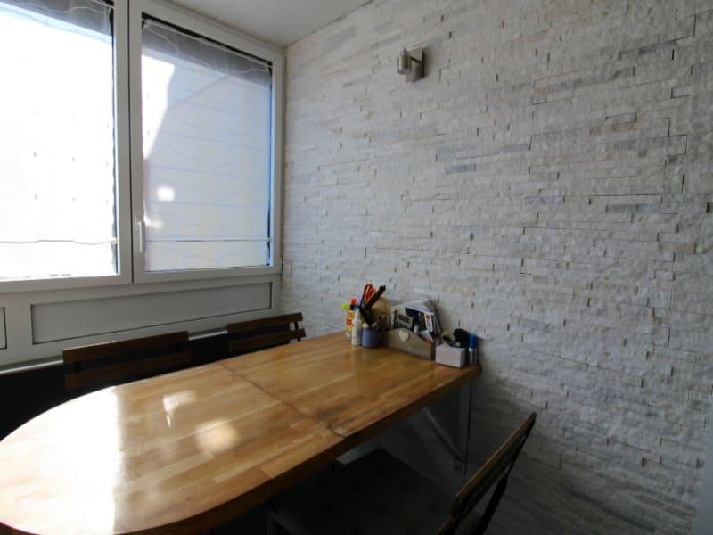 Sale apartment Saint cyprien 97200€ - Picture 5