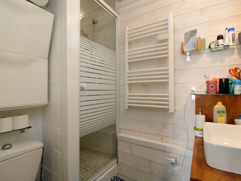 Sale apartment Saint cyprien 97200€ - Picture 7
