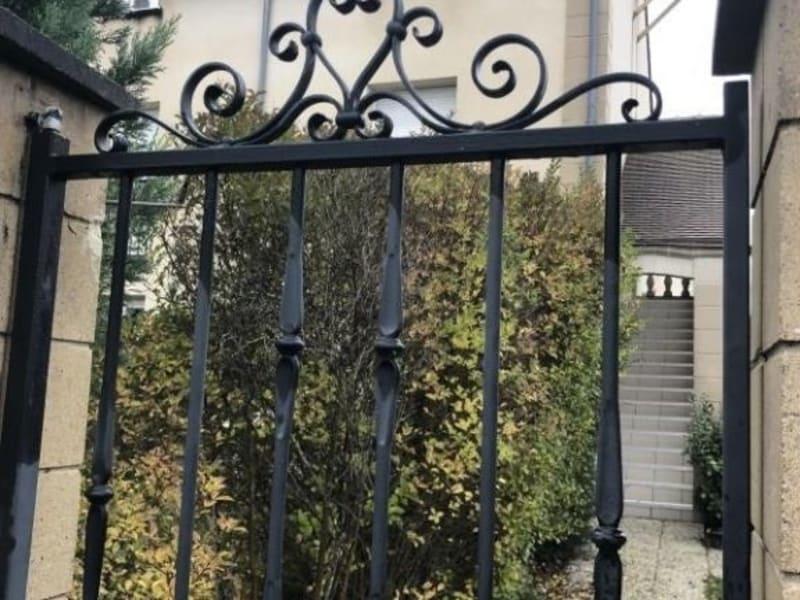 Sale apartment Verrieres le buisson 130000€ - Picture 2