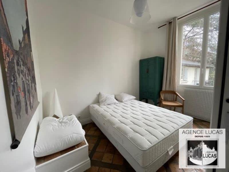 Rental apartment Verrieres le buisson 800€ CC - Picture 3