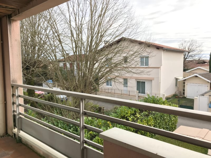Vente appartement 40990 134400€ - Photo 4