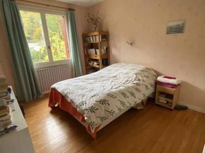 Sale house / villa St jean de muzols 266000€ - Picture 6