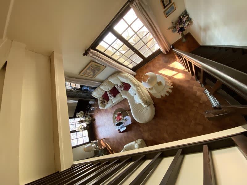 Sale house / villa Tournon sur rhône 450000€ - Picture 6