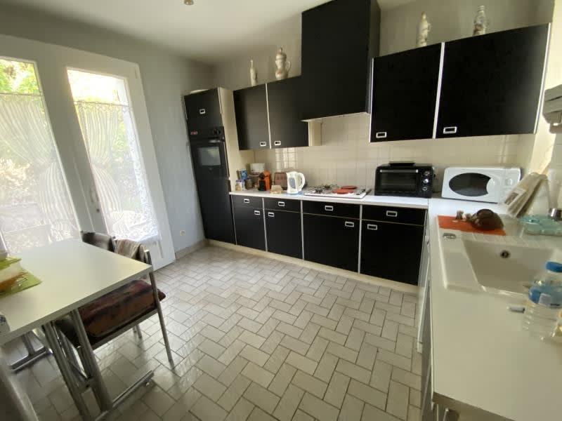 Sale house / villa Tournon sur rhône 450000€ - Picture 7