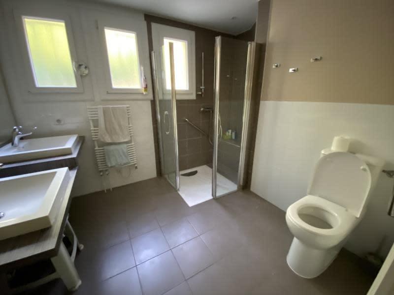 Sale house / villa Tournon sur rhône 450000€ - Picture 9