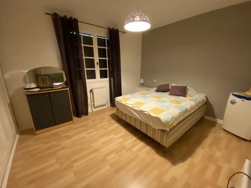Sale house / villa Tournon sur rhône 450000€ - Picture 10