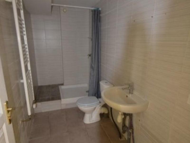 Sale apartment Bourgoin jallieu 120000€ - Picture 3