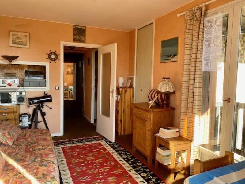 Sale apartment Blonville sur mer 65400€ - Picture 4