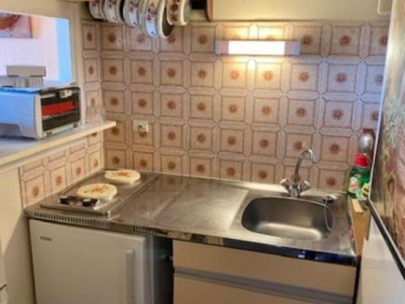 Sale apartment Blonville sur mer 65400€ - Picture 5