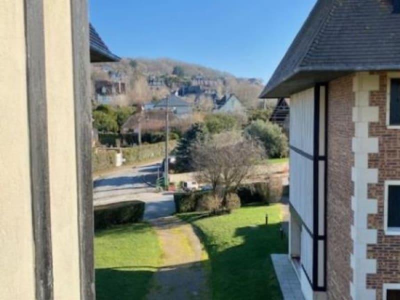 Sale apartment Blonville sur mer 65400€ - Picture 7