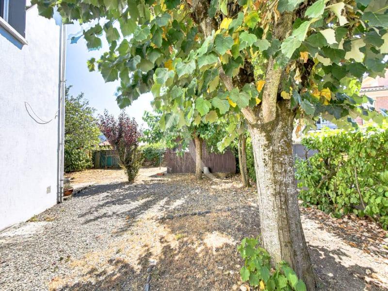 Location maison / villa Colomiers 930€ CC - Photo 12