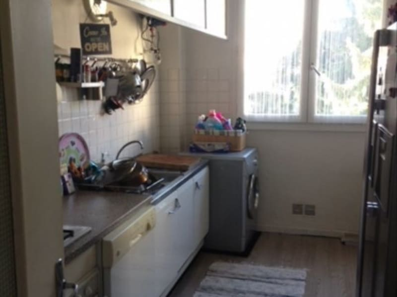 Rental apartment Toulouse 1222,66€ CC - Picture 1
