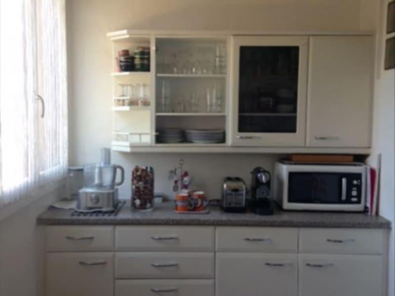 Rental apartment Toulouse 1222,66€ CC - Picture 4