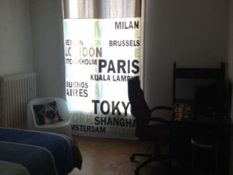 Rental apartment Toulouse 1222,66€ CC - Picture 5