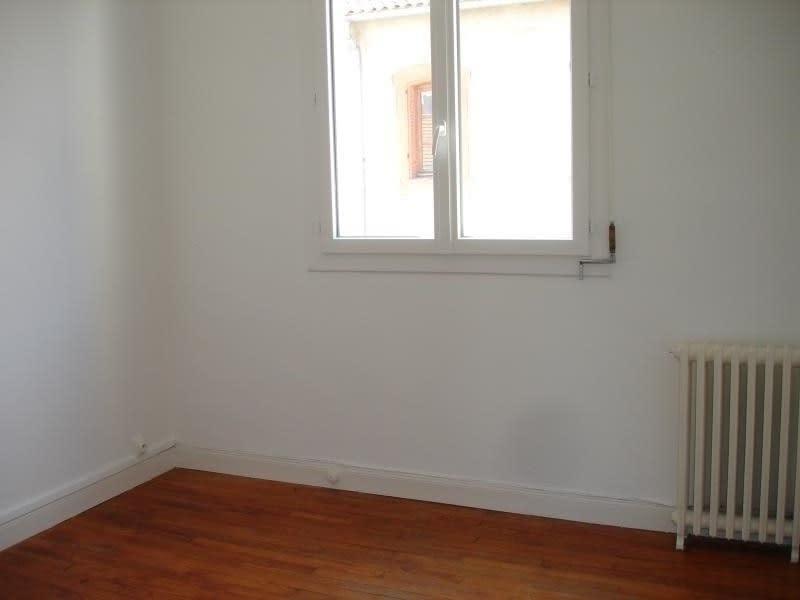 Venta  apartamento Toulouse 320000€ - Fotografía 3
