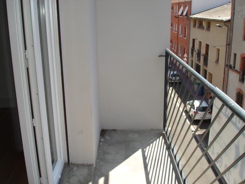 Venta  apartamento Toulouse 320000€ - Fotografía 4