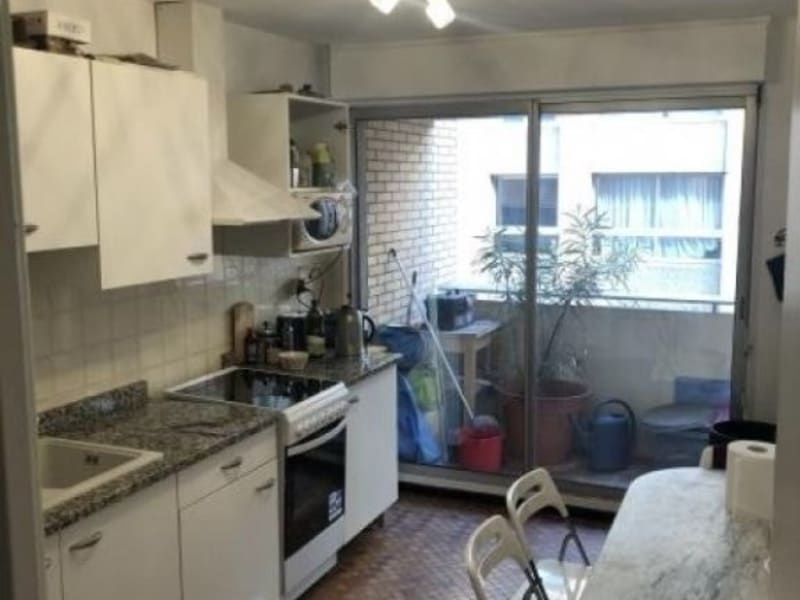Sale apartment Toulouse 595 000€ - Picture 3