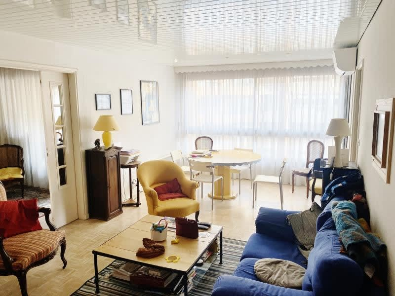 Rental apartment Toulouse 1750€ CC - Picture 1