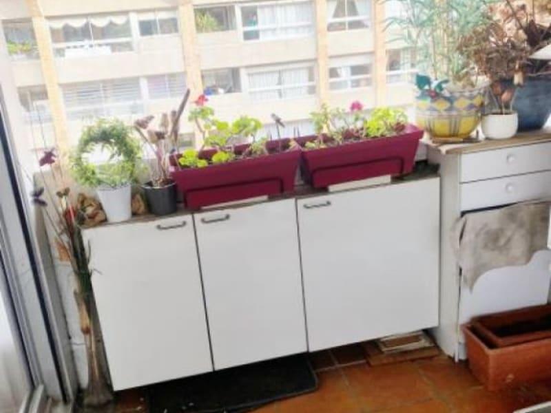 Location appartement Toulouse 1750€ CC - Photo 3