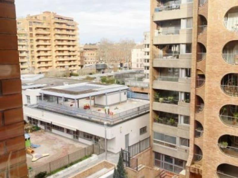 Location appartement Toulouse 1750€ CC - Photo 5