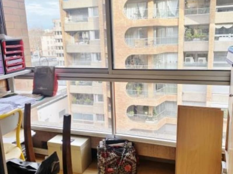Location appartement Toulouse 1750€ CC - Photo 6