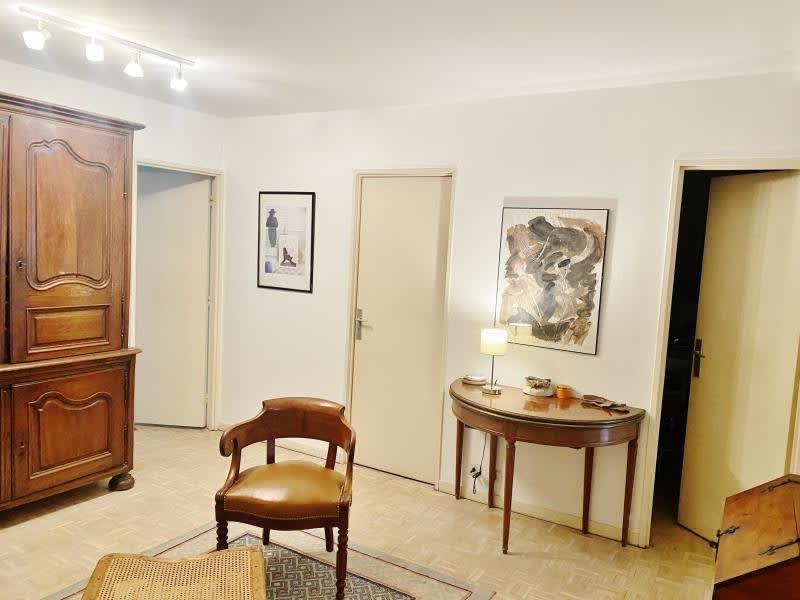 Location appartement Toulouse 1750€ CC - Photo 7