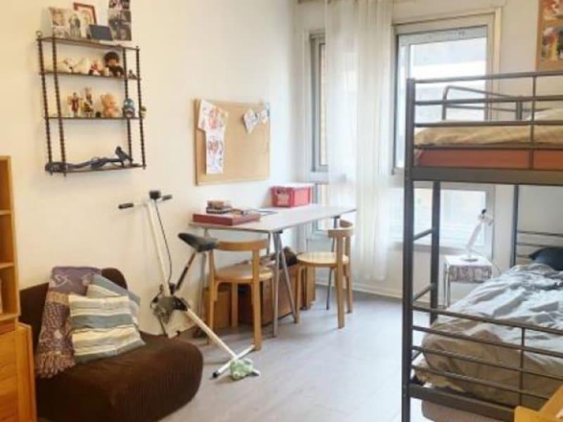 Rental apartment Toulouse 1750€ CC - Picture 8
