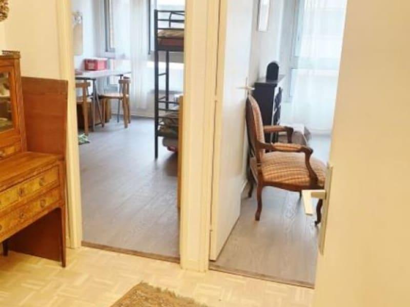 Rental apartment Toulouse 1750€ CC - Picture 9