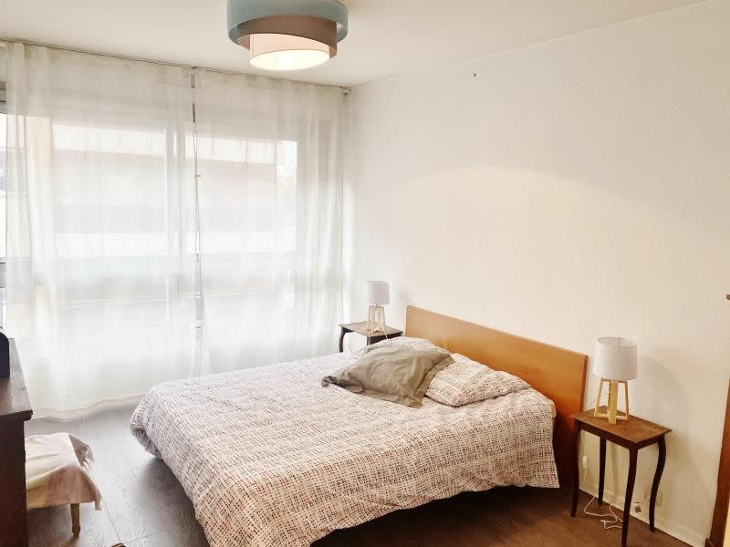 Rental apartment Toulouse 1750€ CC - Picture 10