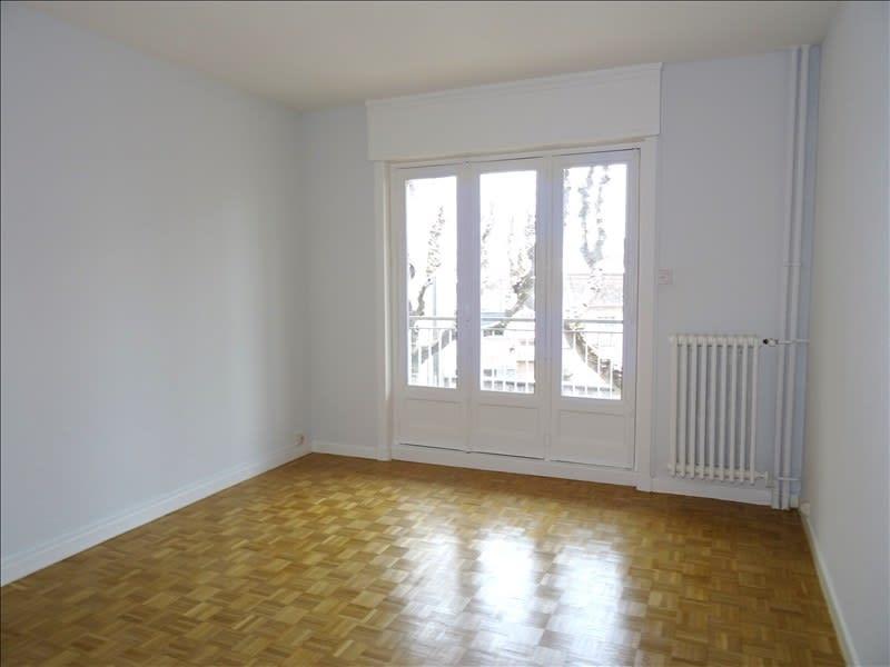 Rental apartment Roanne 795€ CC - Picture 7